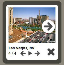 script voor pop up in vista modal javascript jquery