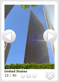 c delete photo with gridview tutorial popup window property in javascript